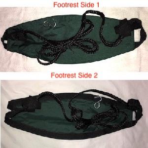 FootrestGreen2.jpg