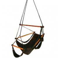 Deluxe Hanging Chair