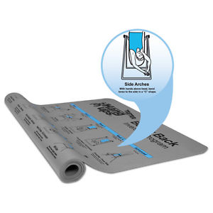 A floor protector mat for inversion tables.