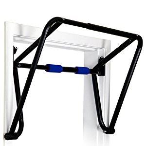 Hang Ups EZup Rack( Rack Only )