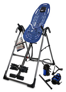 Hang Ups EP560 Sport Inversion Table