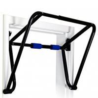 EZup rack