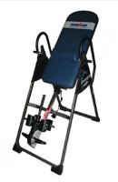 Ironman 5402 Inversion table