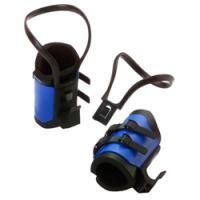 Teeter Hang Ups Gravity Boots with calf loop