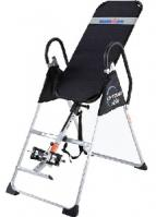 ironMan 5201 Inversion Table
