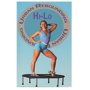 Needak DVD, Advanced Old Fashioned Hi-Lo Bound