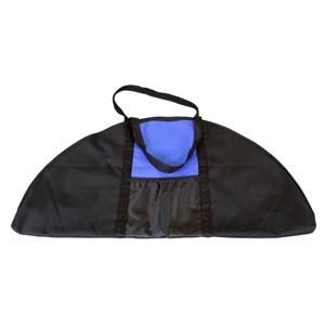 Needak Carry Bag for folding rebounder