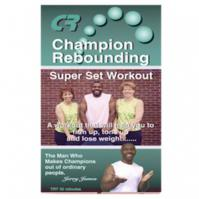 DVD Champion Rebounding Super set
