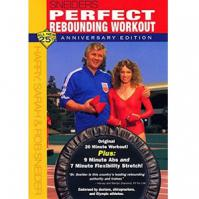DVD Perfect 20 minute Workout