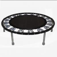 needak No Fold black rebounder