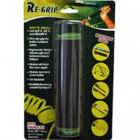 Package picture of the Re-grip 36-7.