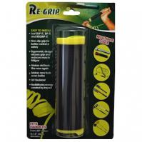 Picture of a packaged Re-grip 44-7.