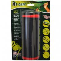 Picture of a packaged Re-grip 61-7.