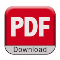 pdfdownload300x300.jpg